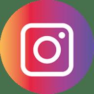 フルール代官山Instagram公式ページ